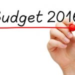 Dürfen wir Ihnen helfen, Ihr Weiterbildungsbudget zu sichern? (Unbedingt vor dem 31.12.2016 lesen!)