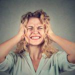 Wie kann ich als Vorgesetzter psychischer Überlastung meiner Mitarbeiter vorbeugen?