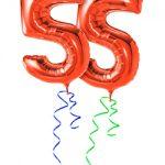Wie motivierte man Mitarbeiter über 55?