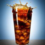 Darf ein Mitarbeiter von Coca-Cola in der Mittagspause eine Pepsi trinken?