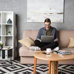 Wie führen Sie Ihre Mitarbeiter im Home-Office? – Neue Umsetzungshilfe
