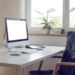 Home-Office: Gesetzlicher Rahmen